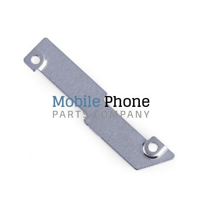 Apple iPhone 5S Battery Connector Metal Plate Cover