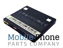 Genuine HTC Atmos Battery