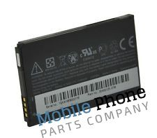 Genuine HTC Touch 2 Battery