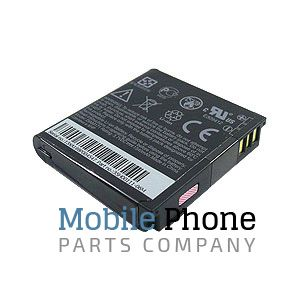 Genuine HTC Touch Pro Battery