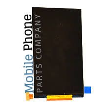 Genuine Microsoft Lumia 435 LCD Screen - Part No: 4852025