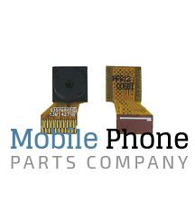 Genuine Samsung Galaxy Ace 4 G357 Front Camera - Part No: GH96-07224A