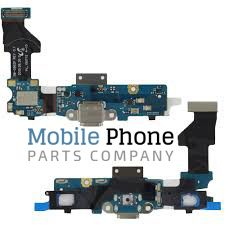 Genuine Samsung Galaxy S5 Neo G903F Charging Flex Rev 0.7 - Part No: GH96-08908A