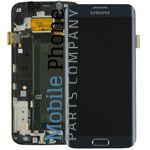 Genuine Samsung Mobile Phone Spare Part And LCDS