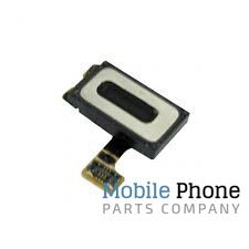 Genuine Samsung Galaxy S7 G930F / S7 Edge G935F Earpiece - Part No: 3009-001709