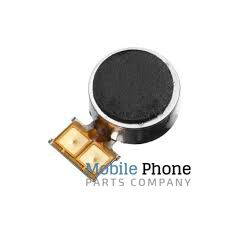 Genuine Samsung Galaxy S7 G930F / S7 Edge G935F Vibrator - Part No: GH31-00728A