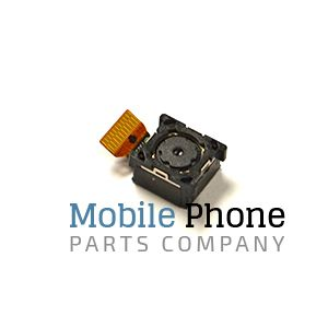 Genuine Samsung Galaxy Tab 3 8.0 T310 Back Camera - Part No: GH96-06306A